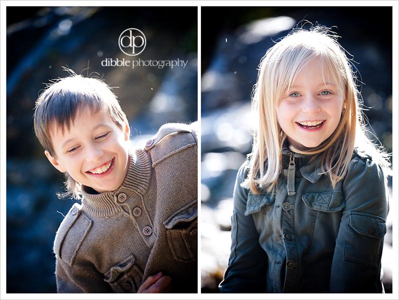 golden-bc-family-portrait-kk02.jpg