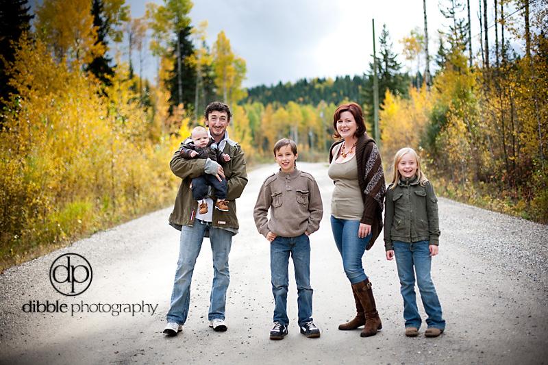 golden-bc-family-portrait-kk09.jpg