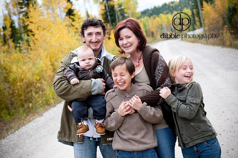 golden-bc-family-portrait-kk10.jpg