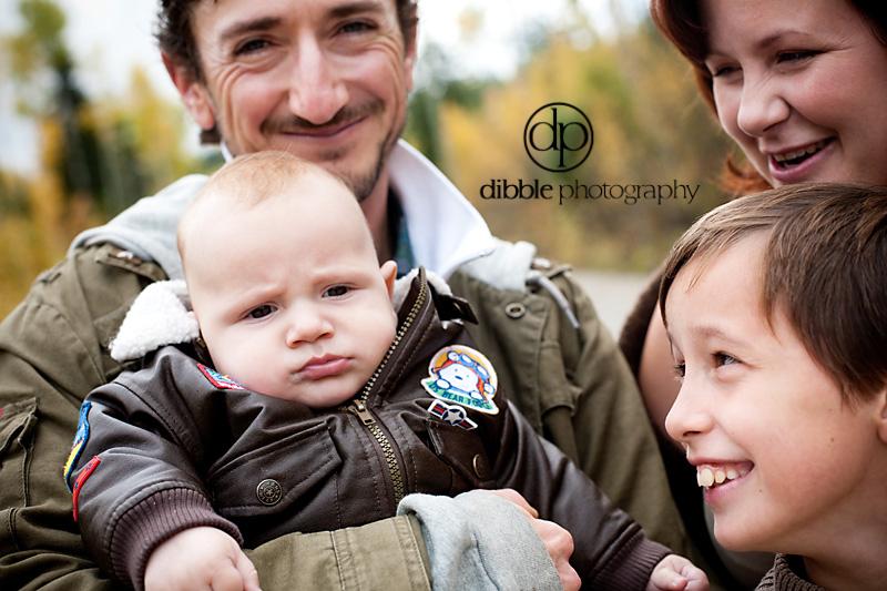 golden-bc-family-portrait-kk11.jpg