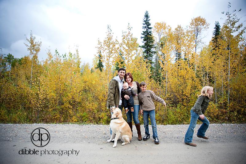 golden-bc-family-portrait-kk12.jpg