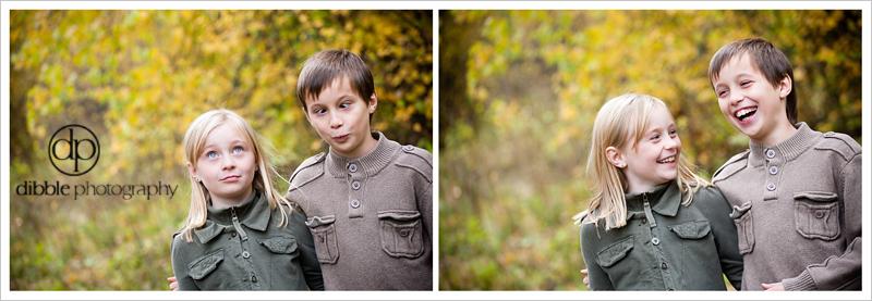 golden-bc-family-portrait-kk14.jpg