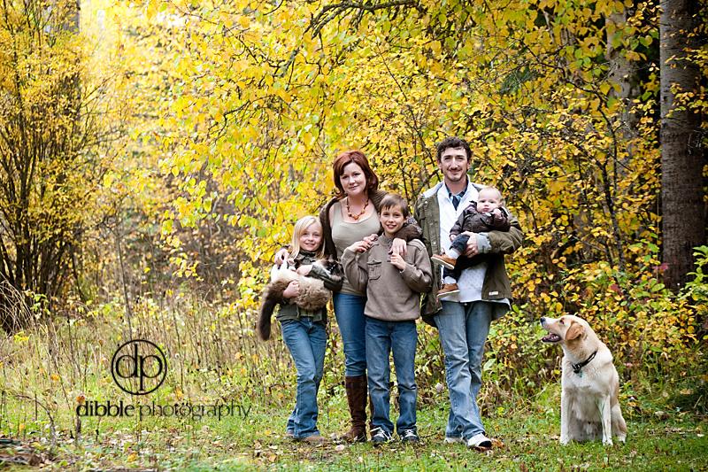 golden-bc-family-portrait-kk15.jpg