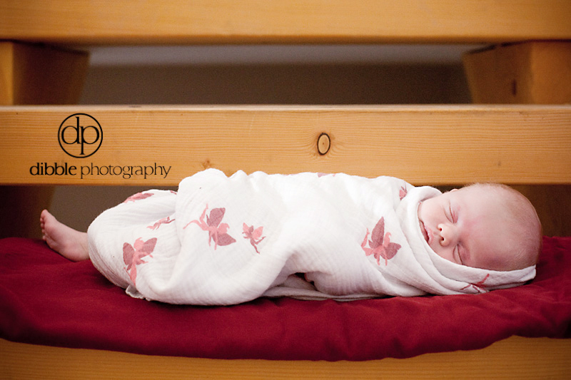 golden-bc-newborn-jm02.jpg