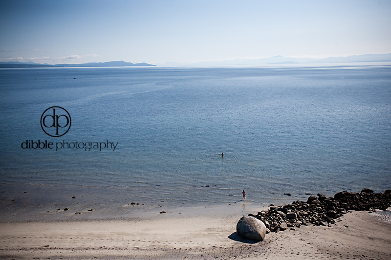 savary-island-wedding-02.jpg