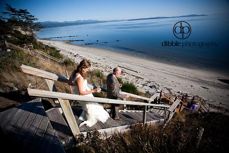 savary-island-wedding-13.jpg