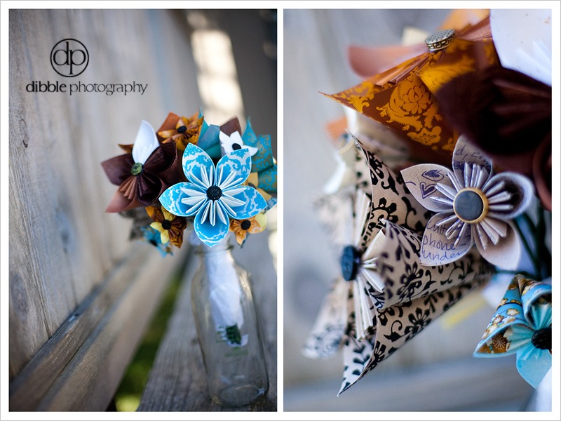 savary-island-wedding-15.jpg