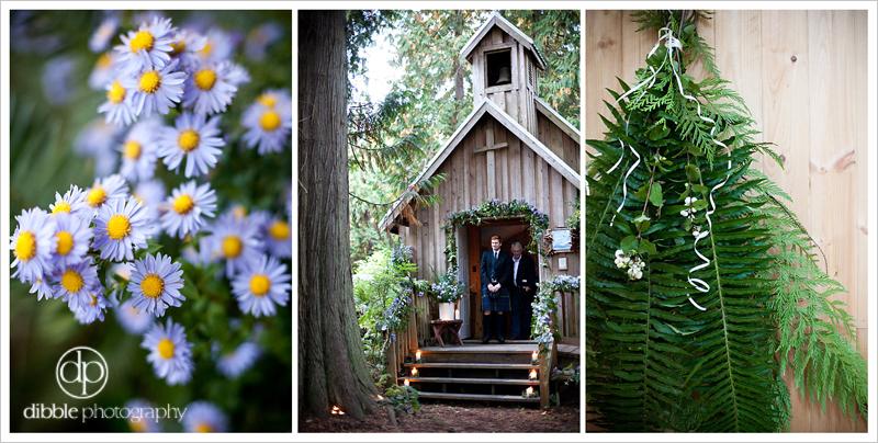 savary-island-wedding-32.jpg