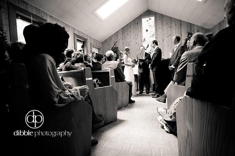 savary-island-wedding-31.jpg