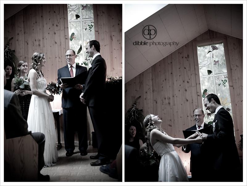 savary-island-wedding-18.jpg