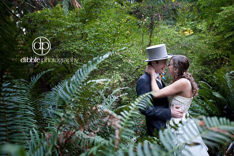 savary-island-wedding-19.jpg
