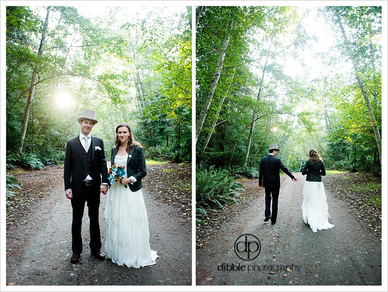 savary-island-wedding-21.jpg
