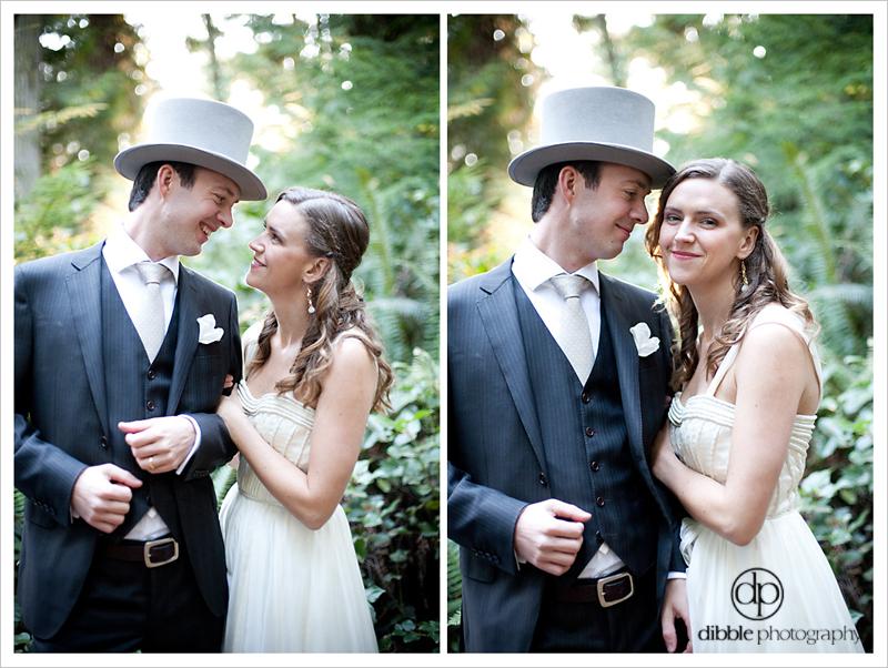 savary-island-wedding-22.jpg