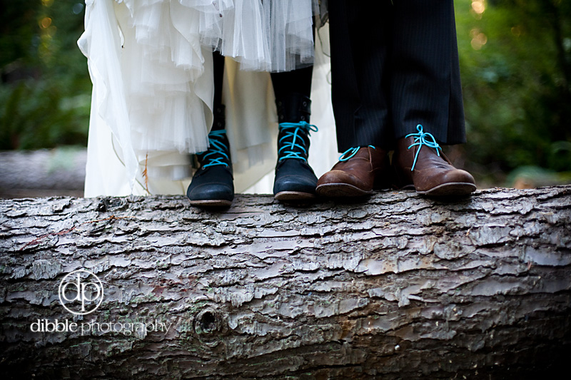 savary-island-wedding-23.jpg