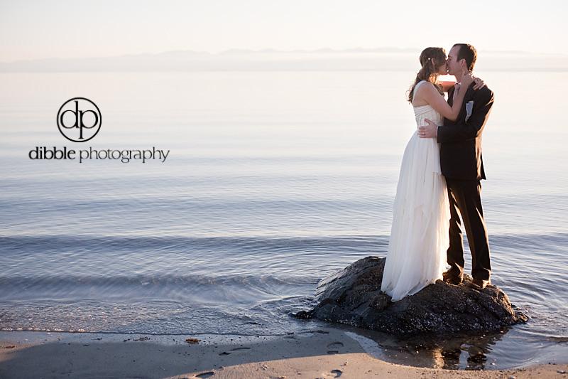 savary-island-wedding-25.jpg