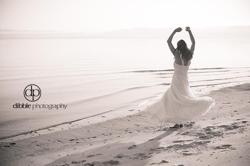 savary-island-wedding-27.jpg