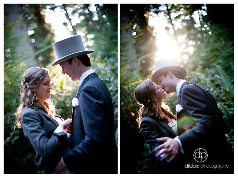savary-island-wedding-28.jpg