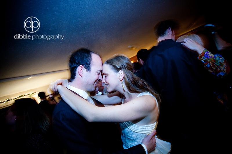 savary-island-wedding-29.jpg