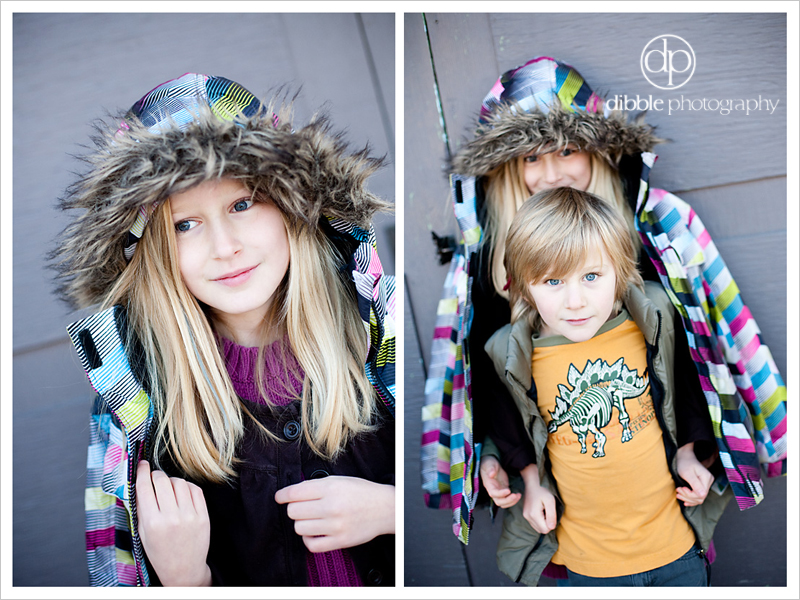golden-bc-family-photography-p061.jpg