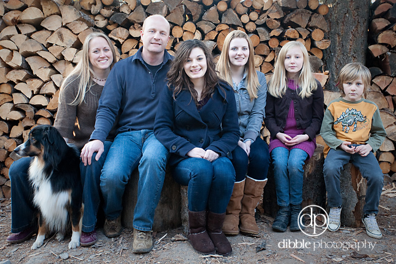 golden-bc-family-photography-p071.jpg