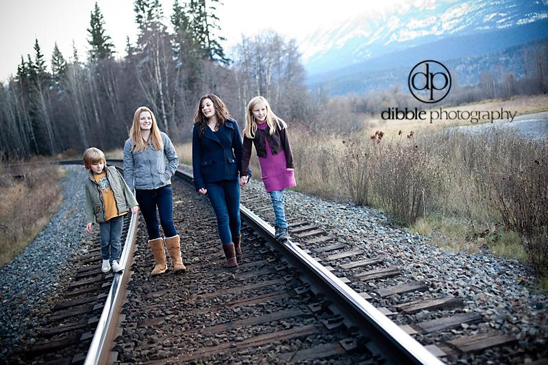 golden-bc-family-photography-p15.jpg