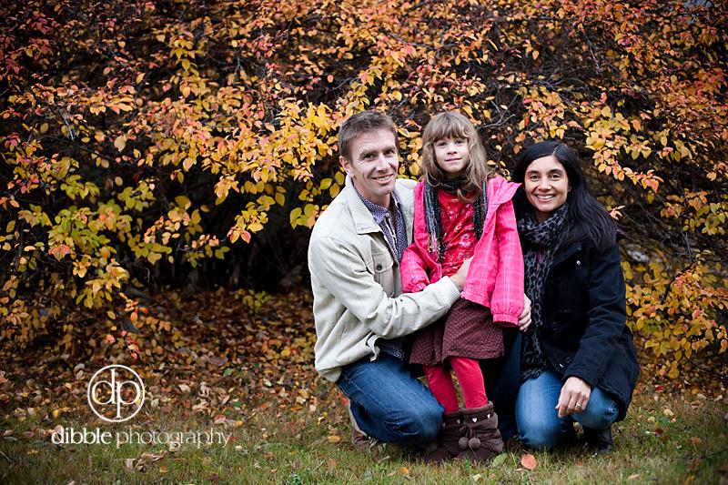 golden-bc-family-portrait-051.jpg