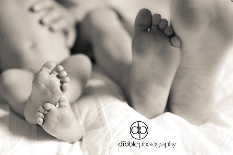 golden-bc-newborn-photography-03.jpg