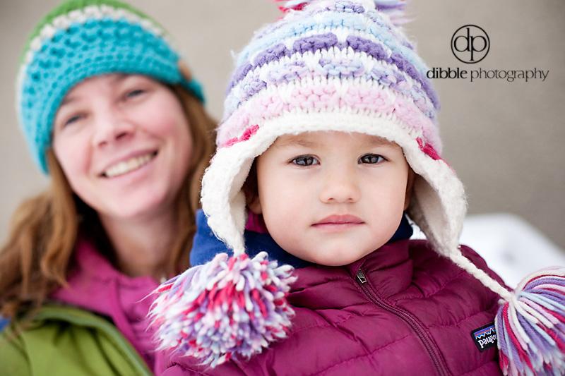 winter-portraits-golden-bc01.jpg
