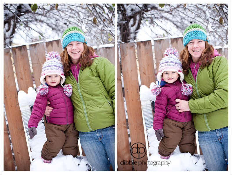 winter-portraits-golden-bc02.jpg
