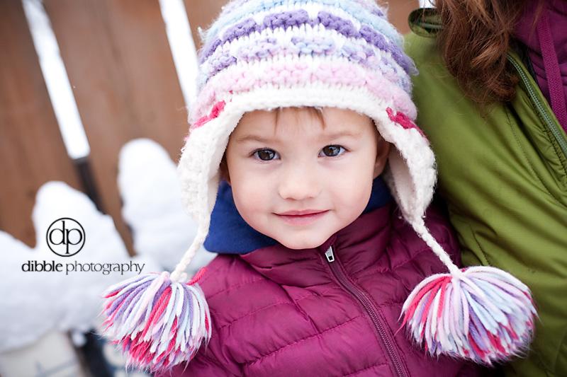 winter-portraits-golden-bc03.jpg