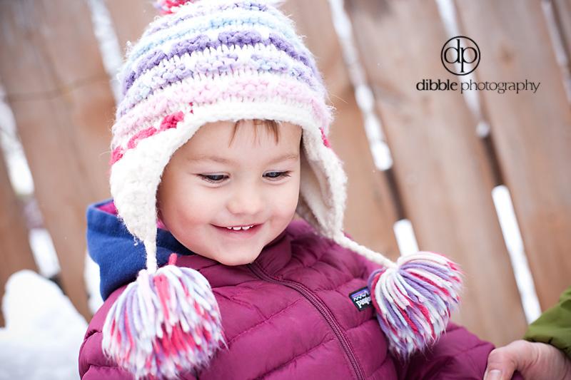 winter-portraits-golden-bc041.jpg