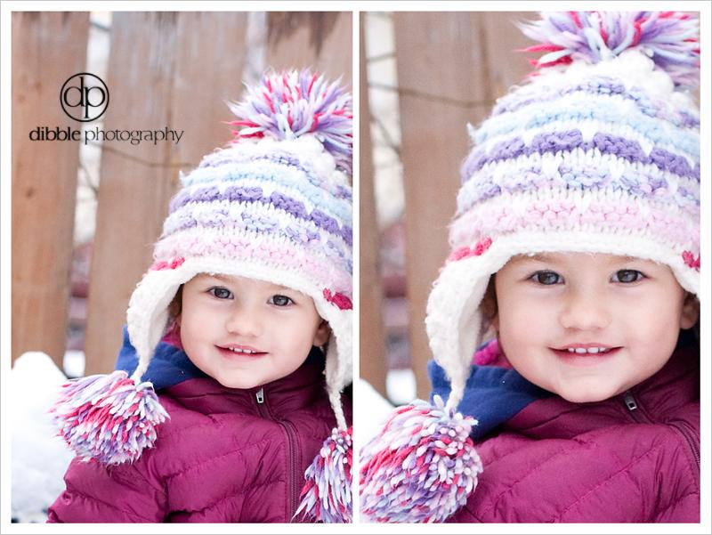 winter-portraits-golden-bc05.jpg
