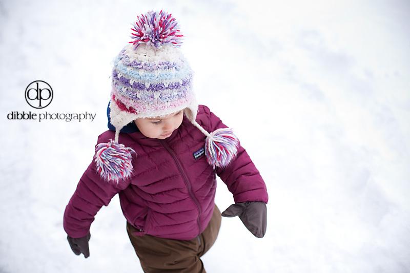 winter-portraits-golden-bc06.jpg