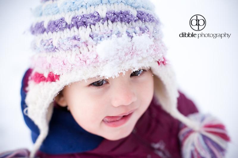 winter-portraits-golden-bc07.jpg