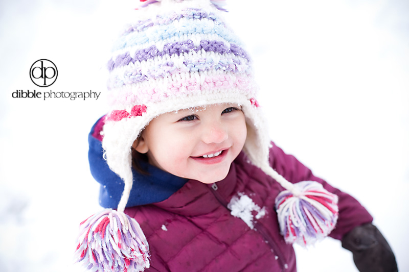 winter-portraits-golden-bc081.jpg