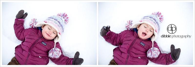 winter-portraits-golden-bc091.jpg