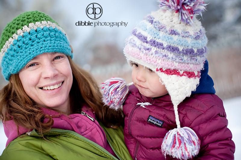 winter-portraits-golden-bc10.jpg