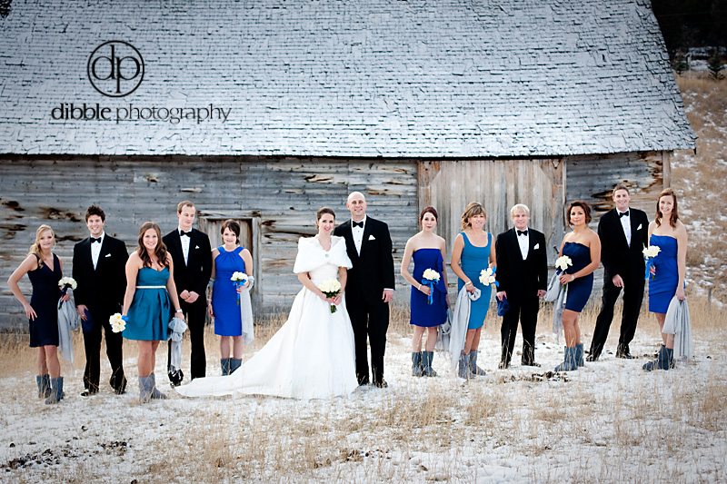 invermere-winter-wedding-091.jpg