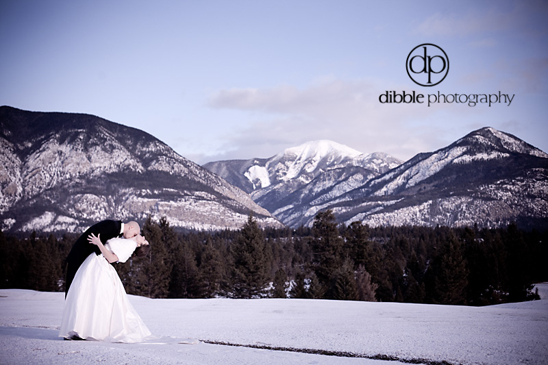 invermere-winter-wedding-151.jpg
