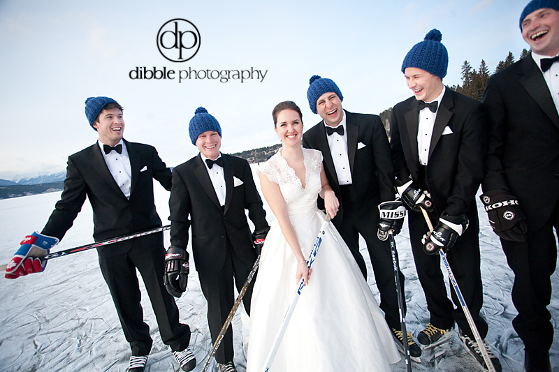 invermere-winter-wedding-211.jpg