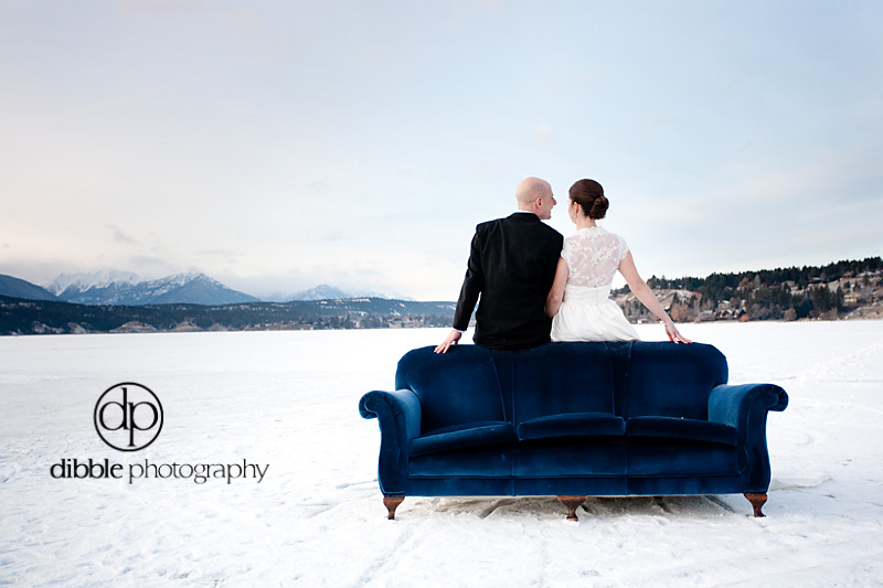 invermere-winter-wedding-221.jpg