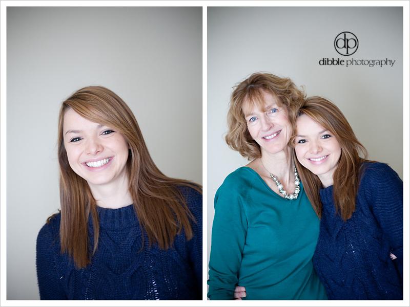 golden-bc-winter-portraits-05.jpg