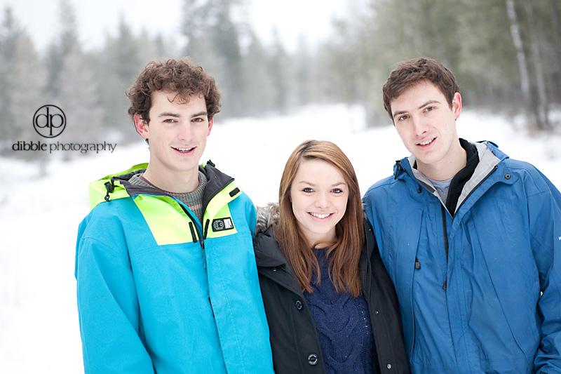golden-bc-winter-portraits-06.jpg