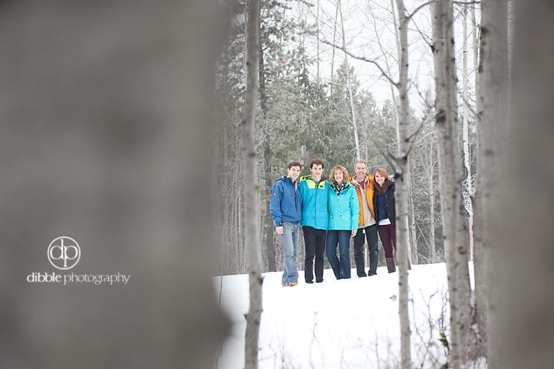 golden-bc-winter-portraits-08.jpg