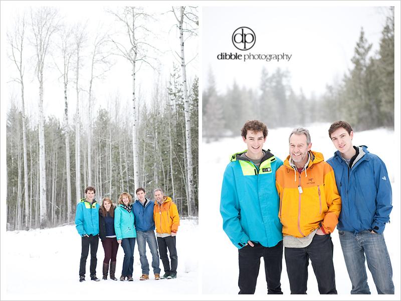 golden-bc-winter-portraits-09.jpg