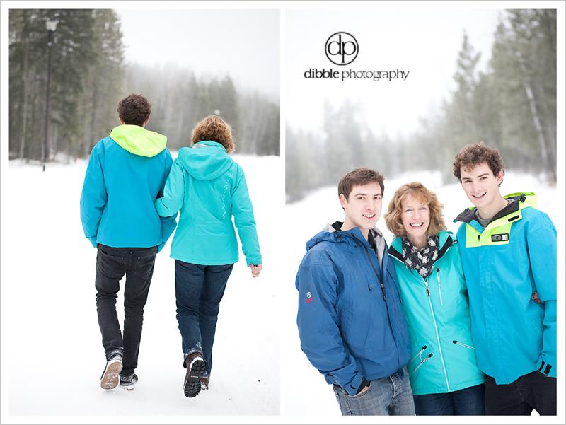 golden-bc-winter-portraits-10.jpg