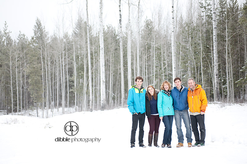 golden-bc-winter-portraits-11.jpg