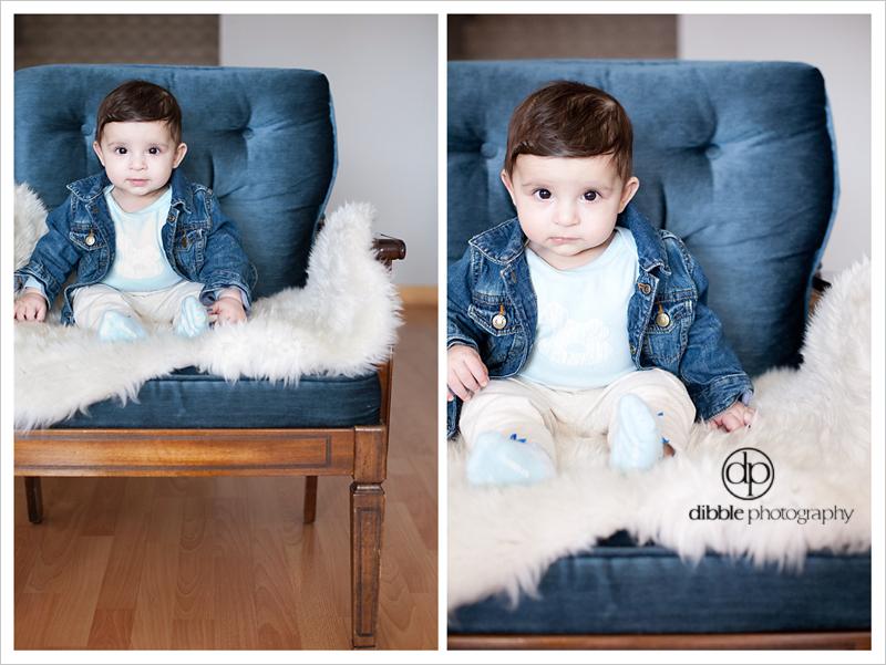 baby-portraits-golden-bc01.jpg