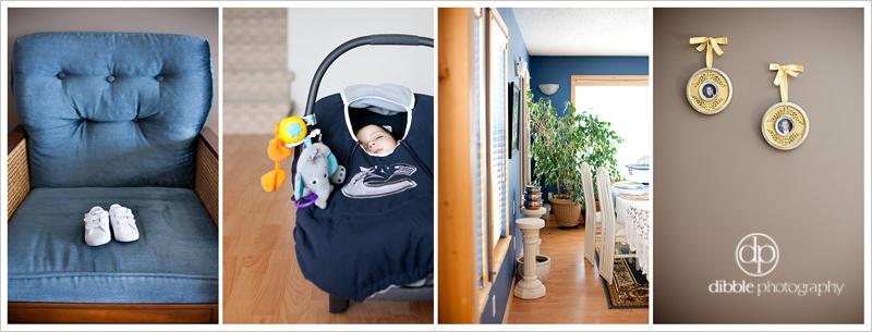 baby-portraits-golden-bc03.jpg