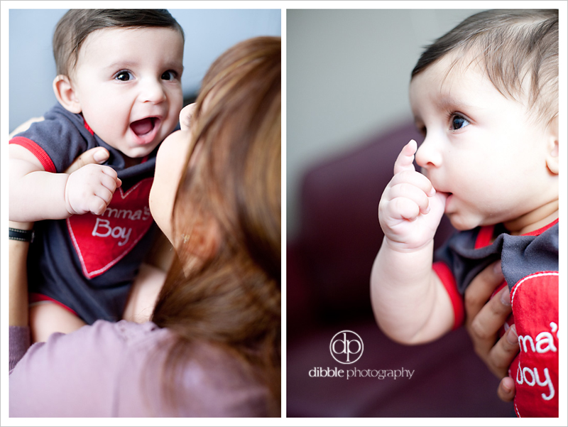 baby-portraits-golden-bc06.jpg